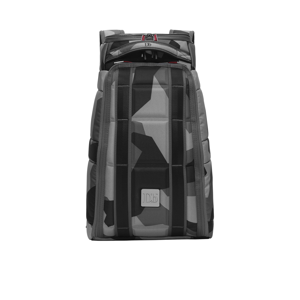Batoh Db THE HUGGER 20L