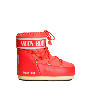 Boty Moon Boot CLASSIC LOW 2