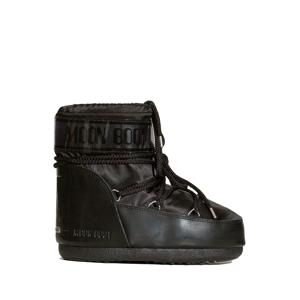 Boty Moon Boot CLASSIC LOW GLANCE