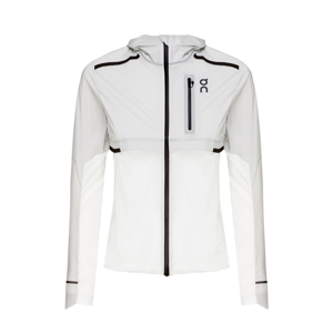Bunda On Running WEATHER-JACKET WOMAN
