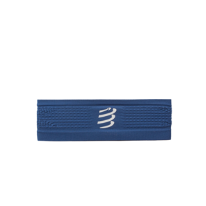 Čelenka Compressport HEADBAND ON/OFF V3