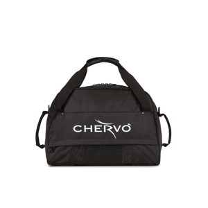 CHERVO Umbretta1 bag