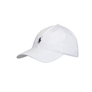 Kšiltovka Polo Golf Ralph Lauren FAIRWAY CAP