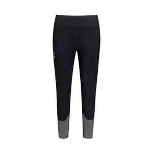 Legíny On Running RUNNING TIGHTS WOMAN