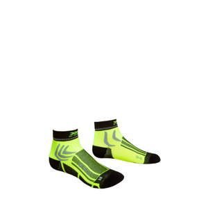 Ponožky X-Socks BIKE HERO UL