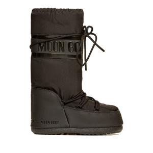 Sněhule Moon Boot CLASSIC PLUS